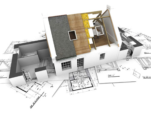 portland-home-inspection-company