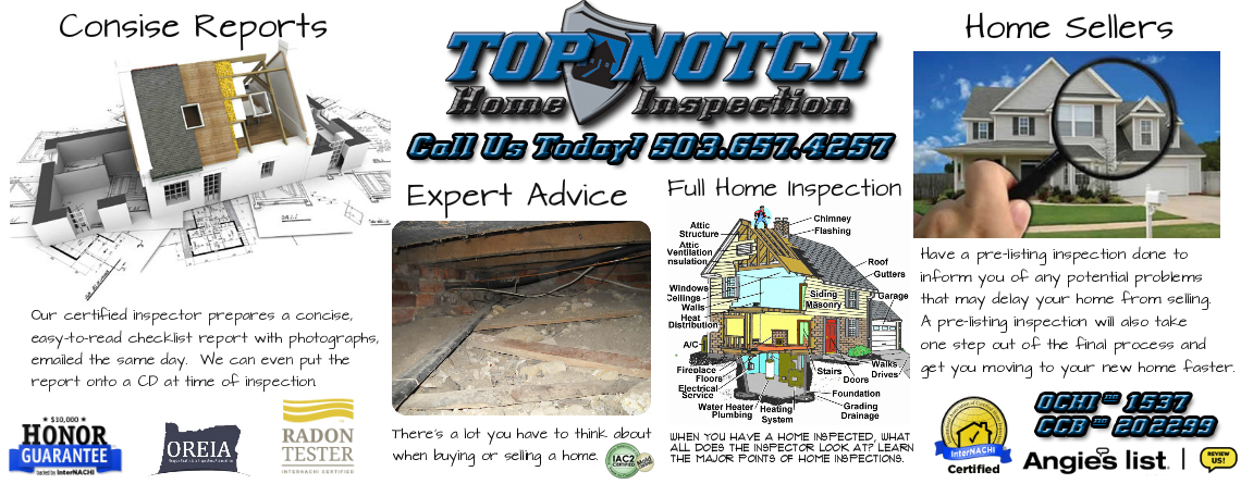 portland-home-inspections