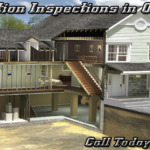 topnotch-inspection-home-inspection