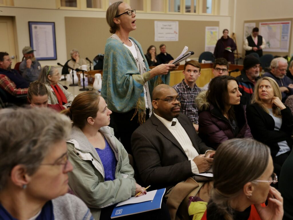 portland-schools-lead-levels-in-water-exceed-safe-amounts