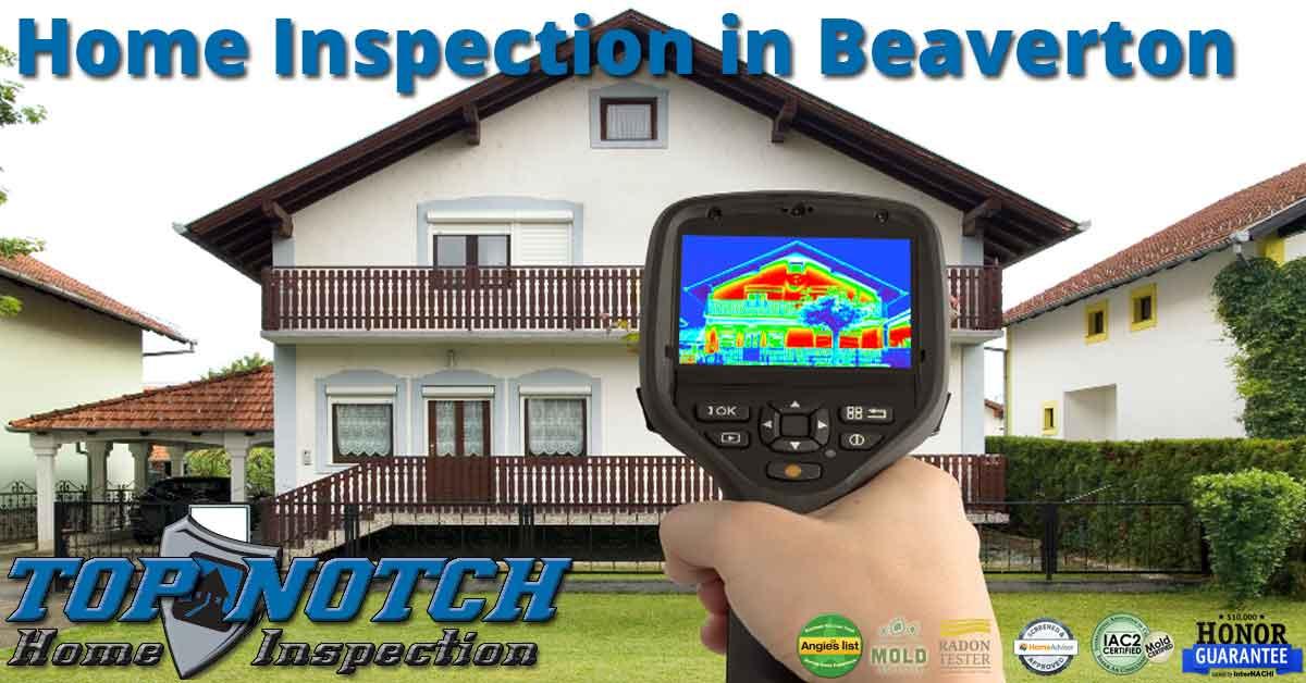beaverton-home-inspection