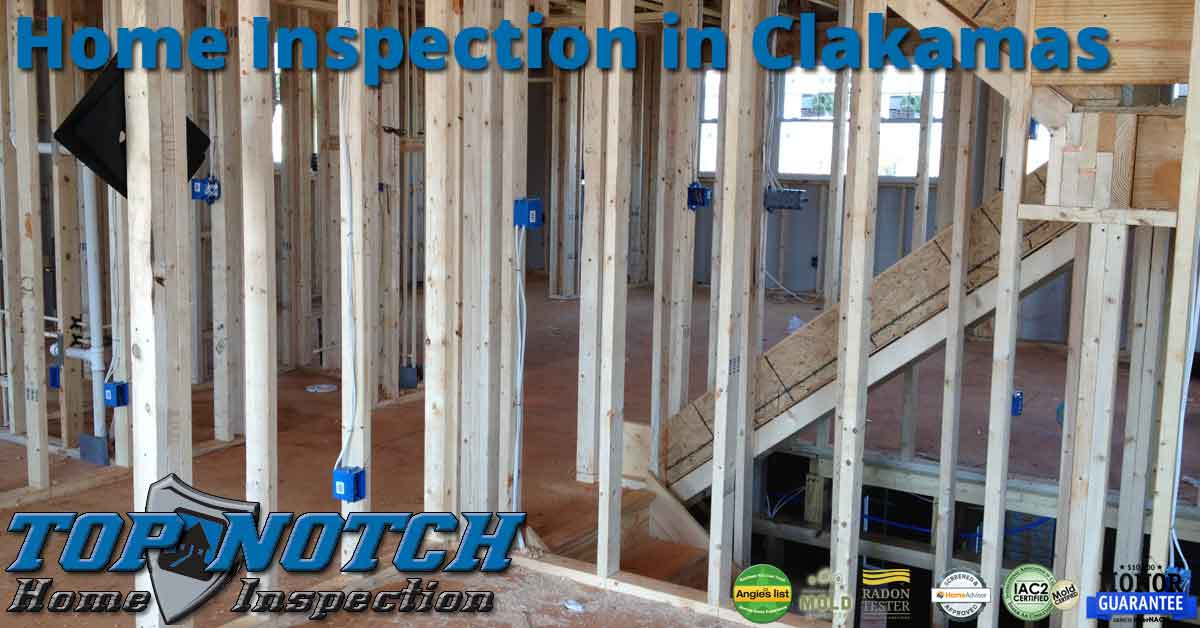 clakamas-home-inspection