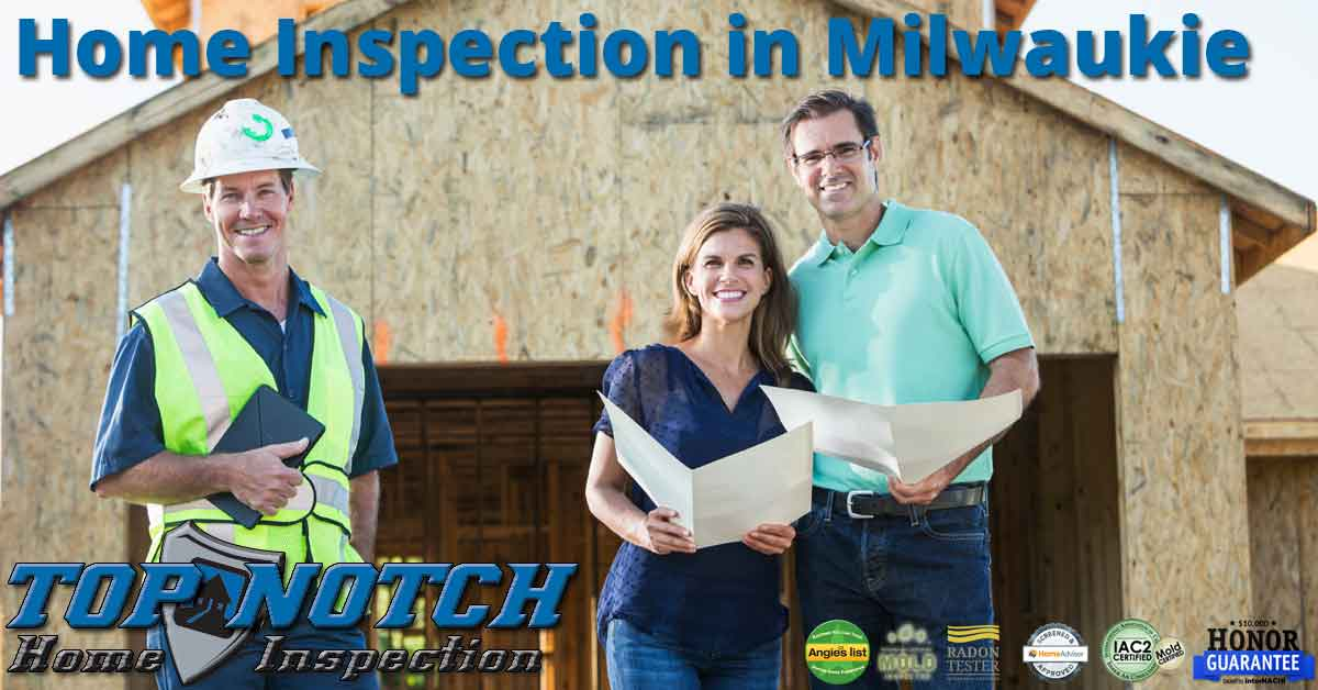 milwaukie-home-inspector