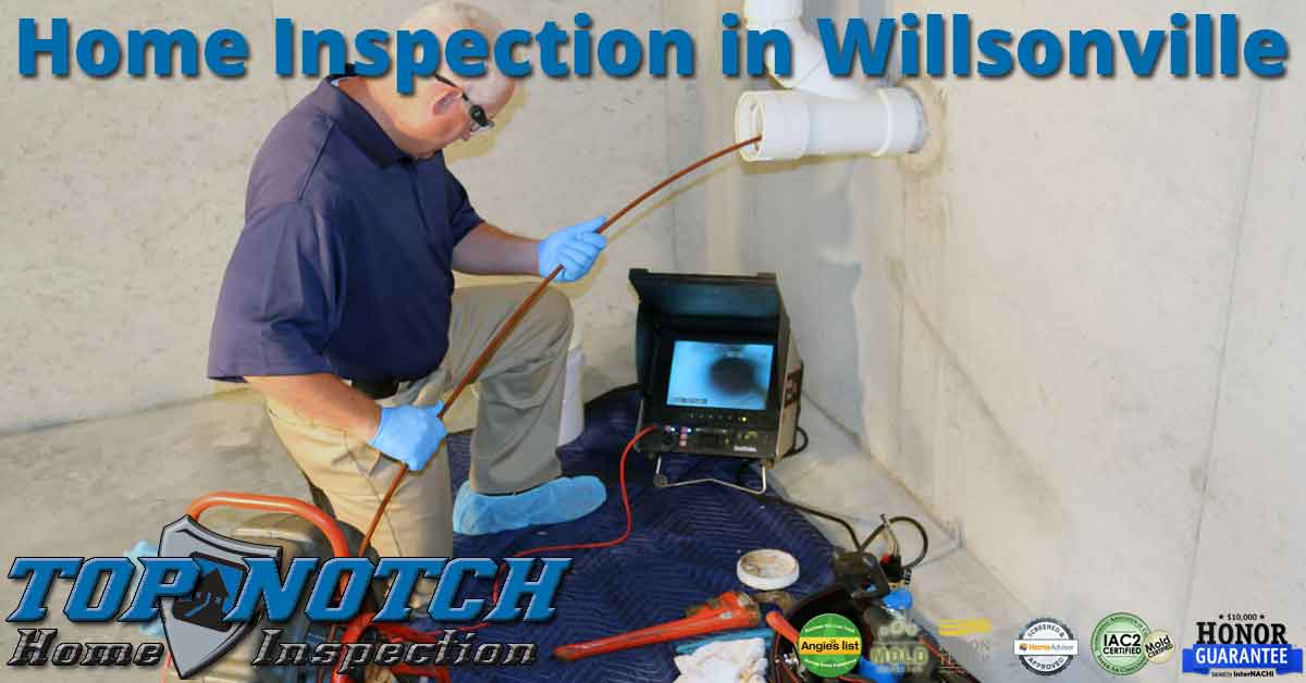 willsonville-home-inspection