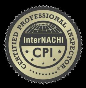 certified-professional-inspector-cpi-logo-Internachi