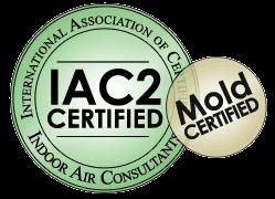 iac2-mold1
