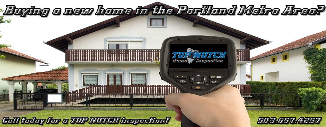 portland-radon-testing