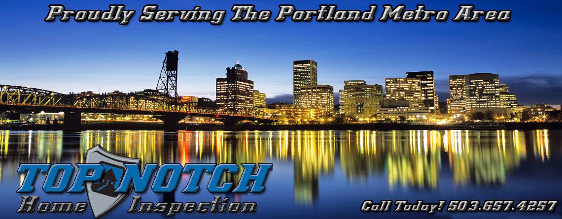 topnotch-inspections-portland
