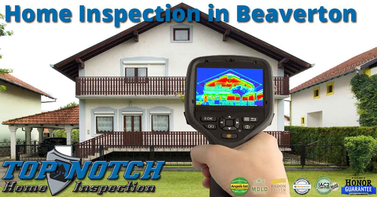 beaverton-home-inspection