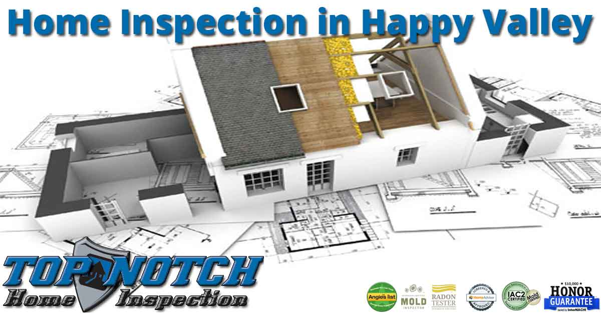 happy-valley-home-inspector