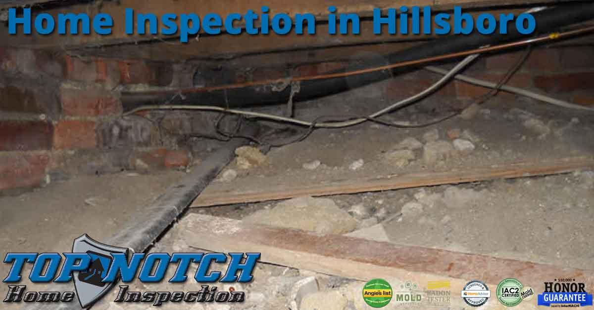 hillsboro-home-inspector