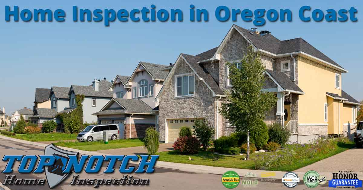 oregon-coast-home-inspection