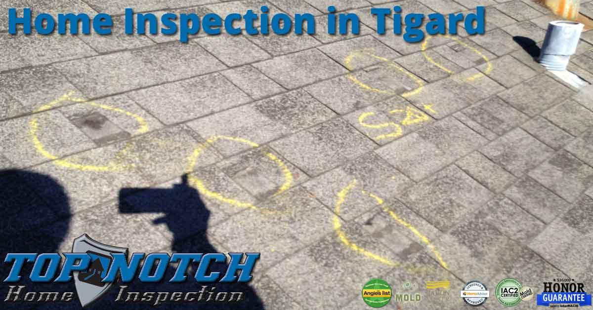 tigard-home-inspector